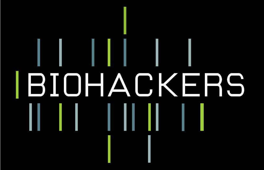 Biohacker. Hackeando a própria vida