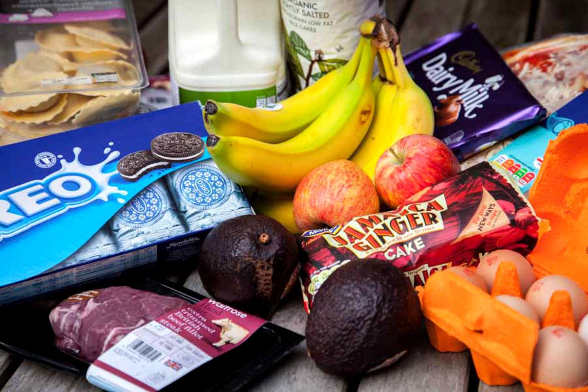 dieta biohacking dieta
